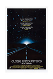 Close Encounters of the Third Kind  1977