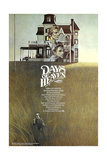 Days of Heaven  1978