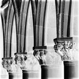 X-ray - Architectural I