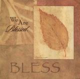 Bless - Leaf