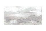 Stormhold II Reproduction d'art par June Vess