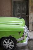 Cars of Cuba III