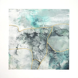 Sea Lace I