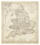 Towns  Castles & Abbey's in England & Wales