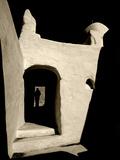 Ghadames Old Town  Median  Libya