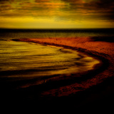 Abstract  Sea  Beach  Shore  Ocean  Sand  Horizon