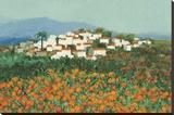 Majocar  Andalucia