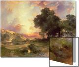 Landscape  1920
