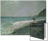 Iphigenia at Tauris  1893