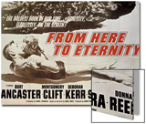 From Here To Eternity  1953  Directed by Fred Zinnemann