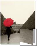 Paris Stroll I Feet