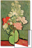 Bouquet of Flowers  1890