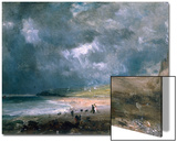 Weymouth Bay  1816