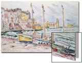 Collioure  1929