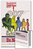 """Doctor No  1962  """"Dr No"""" Directed by Terence Young"""
