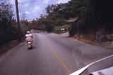 July 1973: Bermuda Street