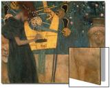Music  1895