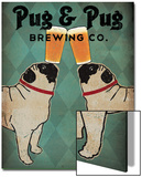 Pug and Pug Brewing