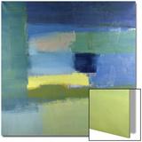 Abstract No10