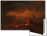 Pandemonium  1841