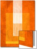Orange Paper 2