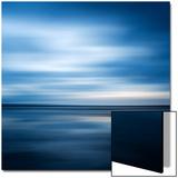 Lindisfarne Acrylique par Doug Chinnery