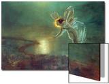 Spirit of the Night  1879