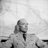 Us Air Force Lieutenant Colonel David G Simons known for Project Manhigh Ii Minneapolis  1957