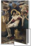 Pieta  1876