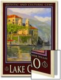 Lake Como Italy 2