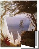White Cliffs of Ruegen