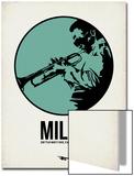 Miles 1