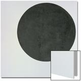 Black Circle  c1920