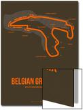 Belgian Grand Prix 1