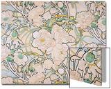 Peonies  1897