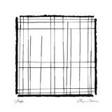 Gravity Drawing 2 Édition limitée par Lynn Basa