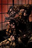 Dark Wolverine No 85: Daken