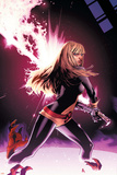 X-Men: Return Of Magik Must Have: Magik