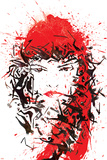 Elektra No 1: Elektra