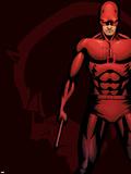 MARVEL: Marvel Knights