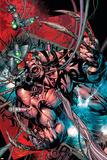 Wolverine Origins No 36: Daken