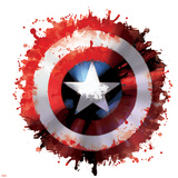 Avengers Assemble - Gallery Edition Design Elements