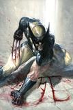 Wolverine Origins No 50: Wolverine