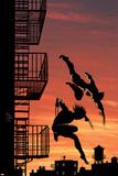 Wolverine: Origins No 31: Wolverine  Daken