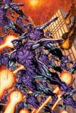 Annihilation: Conquest Prologue No1 Group: Marvel Universe