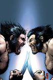 Wolverine No12 Cover: Wolverine