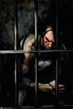 Punisher War Journal No24 Cover: Punisher