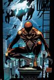 Amazing Spider-Man No530 Cover: Spider-Man