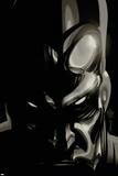 X-Men: Colossus Bloodline No2 Cover: Colossus