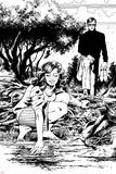Uncanny X-Men No138: Grey  Jean  Summers and Scott